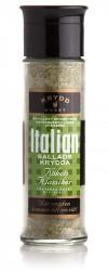 Italien salladskrydda