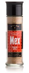 Mex Tacomix