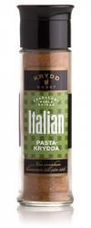 Italian pastakrydda