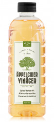 Äppelcidervinäger | 500 ml