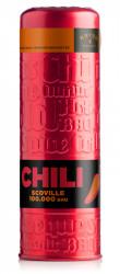 Chili 100 000 SHU | 60g