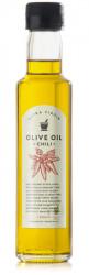 Olivolja med smak av chili | 250 ml
