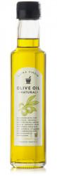 Olivolja naturell | 250 ml