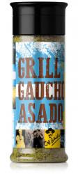 Grill Gaucho | 280g