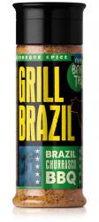 Grill Brazil | 300g