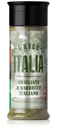 Grill Italia | 220g