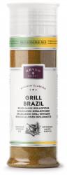 Grill Brazil | 125g