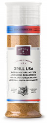 Grill USA