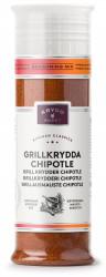 Grillkrydda Chipotle | 130g