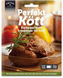 Perfekt Kött | 30 gram
