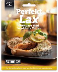 Perfekt Lax | 30 gram