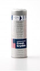 Amerikansk Creolekrydda