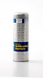 Svensk Grillkrydda Havtorn