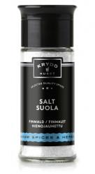 Salt | 80g