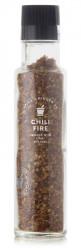 Krydderkvern 22 med Chili Fire  