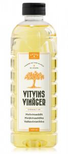 Vitvinsvinäger | 500 ml