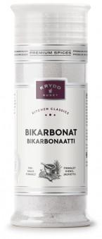 Bikarbonat | 450g