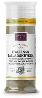 Italiensk salladskrydda | 260g