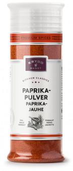 Paprika   220g