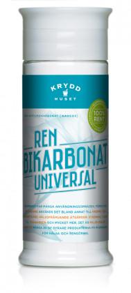 Bikarbonat universal